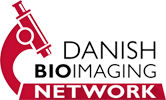 Danish BioImaging Network