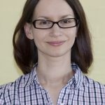 Vita Solovyeva