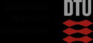 Technical University of Denmark