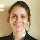 Julie Courraud