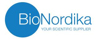 BioNordika